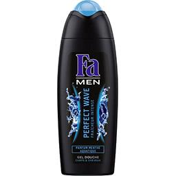 Men - Shampooing-douche Perfect Wave