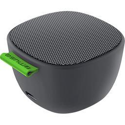 Enceinte Bluetooth M-305 BTB
