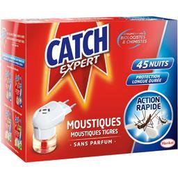 Expert - Diffuseur électrique moustiques/moustiques ...