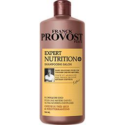 Expert Nutrition - Shampooing professionnel cheveux ...