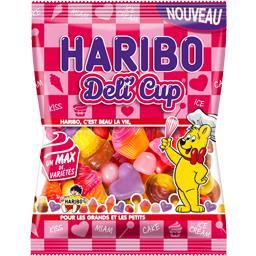 Bonbons assortiment Déli'Cup