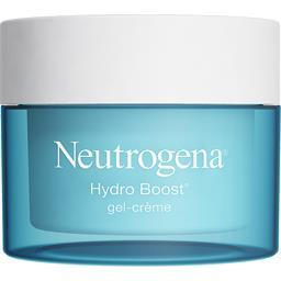 Neutrogena Hydro Boost gel-crème