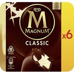 Magnum Magnum Glaces Classic