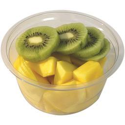 Duo kiwi / mangue