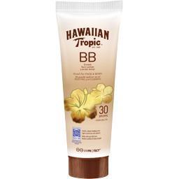 BB crème SPF 30