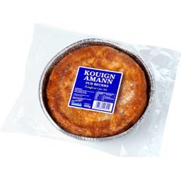 Kouign Amann pur beurre le paquet de 400 g