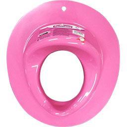 Réducteur de siege wc