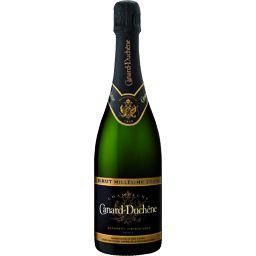 Champagne vin Brut 2009
