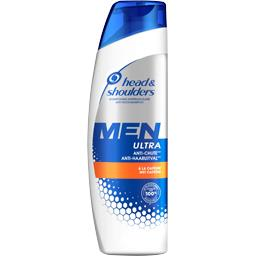 Men ultra anti-chute shampooing 280 ml