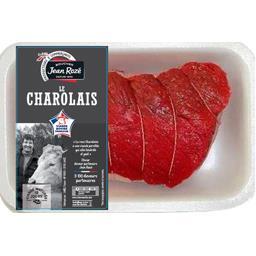 Viande bovine rôti CHAROLAIS ***