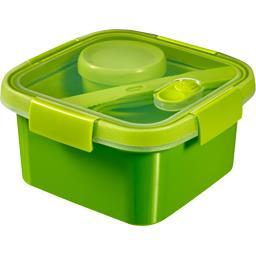 Boite Smart Lunch Box carré 1,1 l
