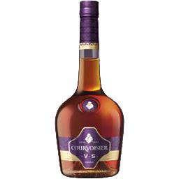 Le Cognac de Napoléon