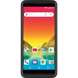 Smartphone Le Hola 5 pouces Quad Core 1+8 GO