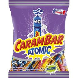 Bonbons Atomic