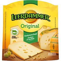 Leerdammer Fromage Original