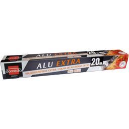 Aluminium Extra