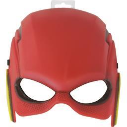 Masque pour enfant The Flash