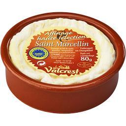 Saint Marcellin IGP