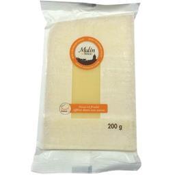 Fromage Mulin de Besac