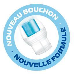 Expert - Lessive liquide Bicarbonate avec auto doseu...
