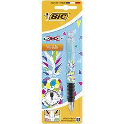 Stylo-plume X Pen décor Girls