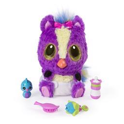 HatchiBabies Ponette