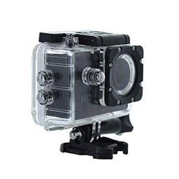 Caméra sport, extreme go cam
