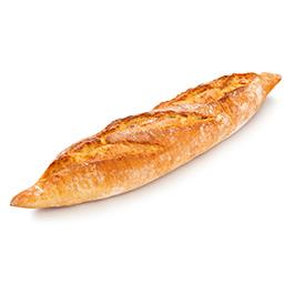 Baguette de pain Tradition