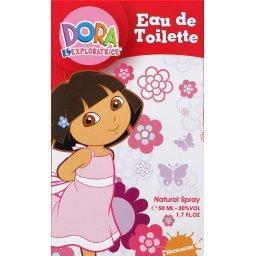 Dora l'exploratrice - Eau de toilette