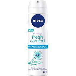 Déodorant Fresh Comfort 48 h