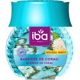 Désodorisant Barrière de Corail