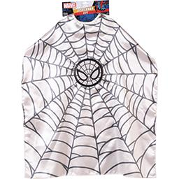 Cape Spider-Man une taille
