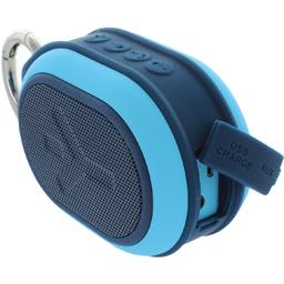 Enceinte portable Bluetooth Sky Petrol