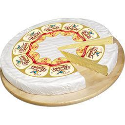 Brie Roitelet 32 % de MG