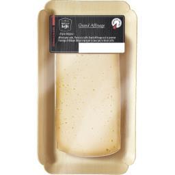 Sélectionné par votre magasin Pavé à la Leffe brune le fromage de 180 g