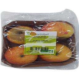 Croquembal Pomme reinette bio Le sachet de 500 gr
