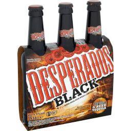 Bière Black