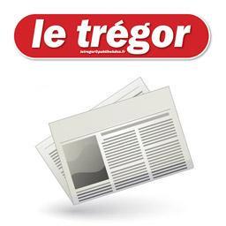 Le Trégor, votre hebdomadaire