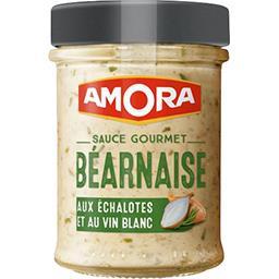 Sauce gourmet béarnaise
