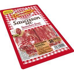 Cochonou Saucisson sec