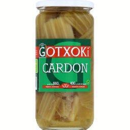 Cardons