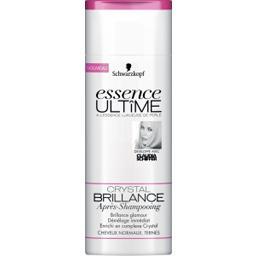 Essence Ultîme - Après-shampooing Crystal Brillance