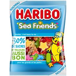 Bonbons Sea Friends