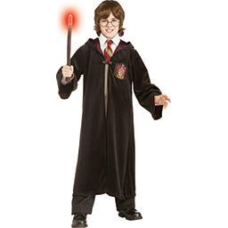 Baguette sonore et lumineuse Harry Potter
