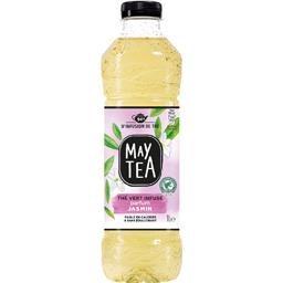 Thé infusé glacé thé vert parfum jasmin