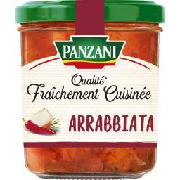Sauce qualité fraîchement cuisinée tomate Espelette