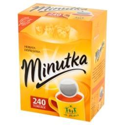 Herbata czarna 336 g