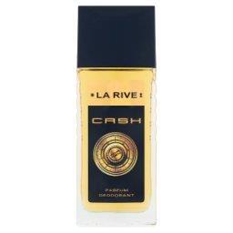 Cash Dezodorant perfumowany