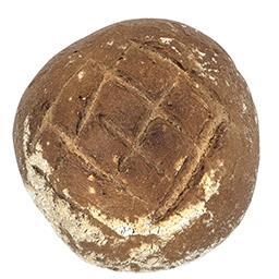 Chleb wiejski mały 500g