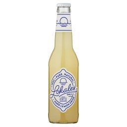 Lokales Only Naturalna lemoniada alkoholowa